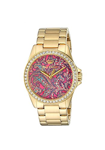 Juicy Couture LAGUNA Watch 1901424