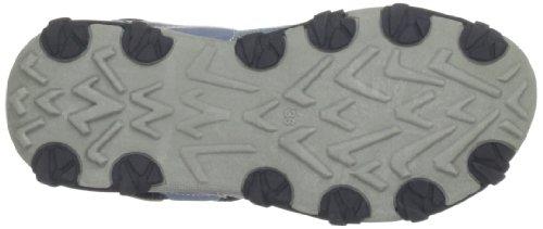 Ixio Kids Noel Blue Casual Sandal a61n6wqf