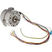 Haier AC-4550-392 Motor