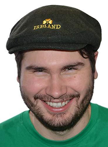 irish mens caps - 7