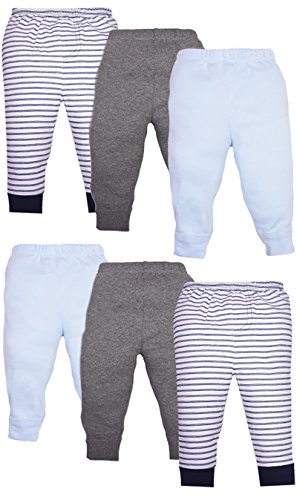 Old Navy Boys Pants - 5