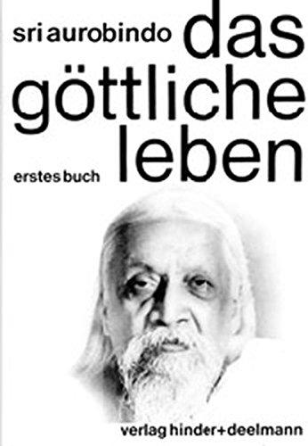 Das Göttliche Leben. 3 Bände.