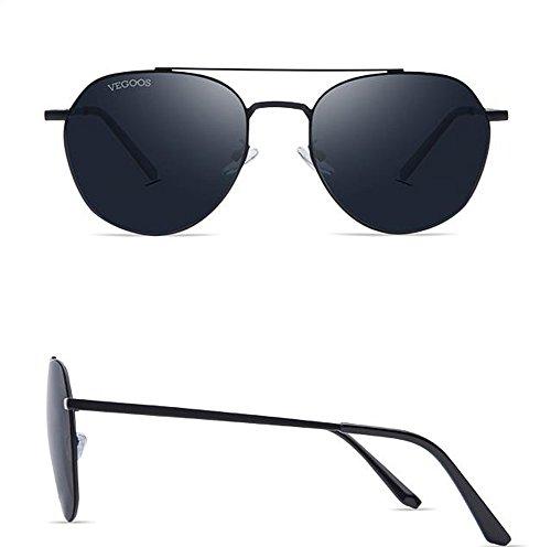 hommes de soleil A soleil UV Lunettes Nouvelles pour anti de lunettes dtRqTqBw