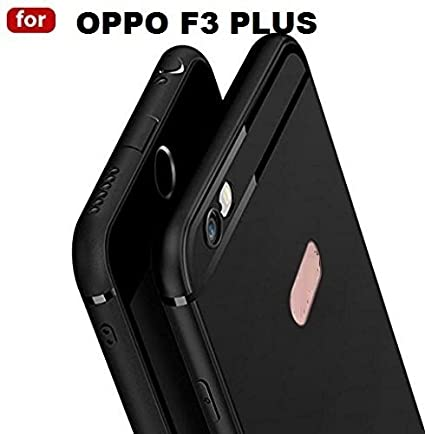 Sajni creations oppo f3 plus back case cover ultra amazon sajni creations oppo f3 plus back case cover ultra slim candy color soft silicon phone stopboris Image collections