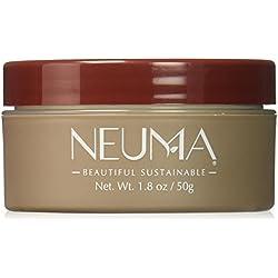 Neuma Styling Clay, 1.8 Fluid Ounce