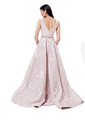 Terani Couture 17113385