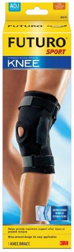 Futuro 00025 Sport Hinged Knee