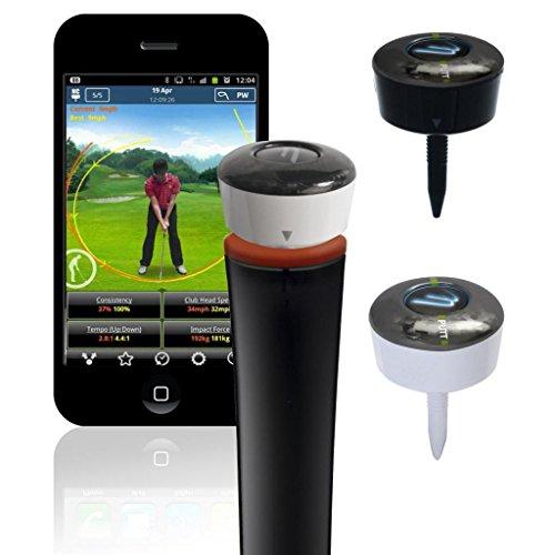 3Bays-GSA-Golf-Putt-Putting-Analyser