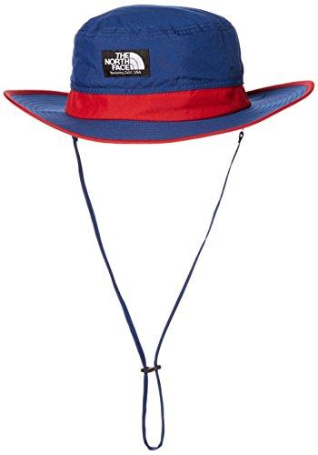 [노스 페이스] 호라이즌 모자 Horizon Hat