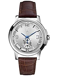 Mans watch GC CLASSICA MINI X82005G1S
