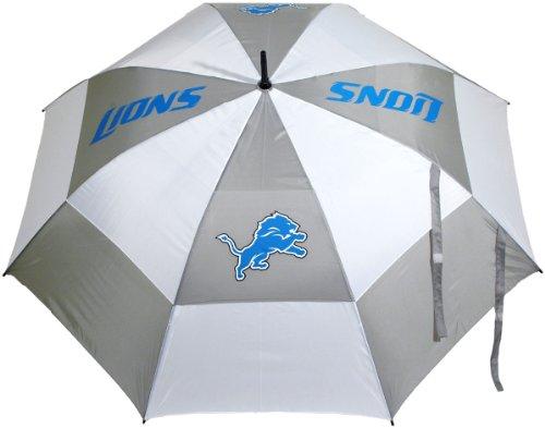 NFL Detroit Lions Golf (Detroit Lions Store)