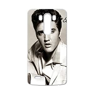 Unique muture man Cell Phone Case for LG G3