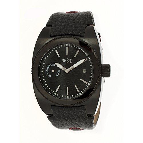 Nice Italy W1040men023001 Menco Mens Watch