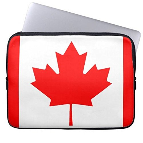 eratio-canada-flag-neoprene-laptop-sleeve-12-inch-macbook-air-case-macbook-pro-sleeve-and-12-inch-la