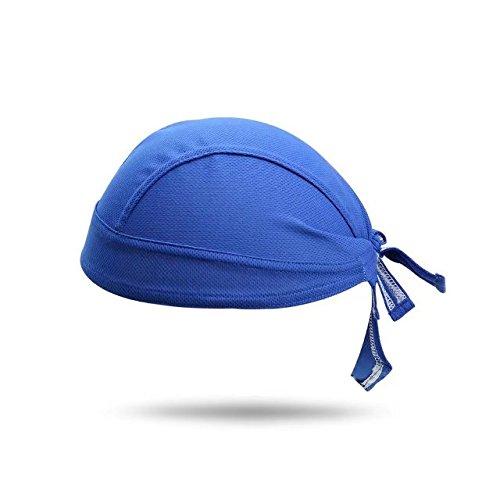 unc football helmet for kids - 8