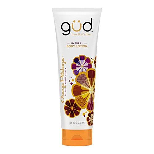 Gud Hand Cream - 6