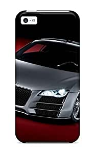 meilz aiaiHigh Quality Jason R. Kraus Audi R8 27 Skin Case Cover Specially Designed For Iphone -iphone 4/4smeilz aiai