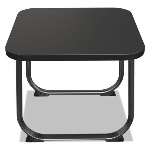 Balt Productive Classroom Furniture (90462) by Balt (Image #1)