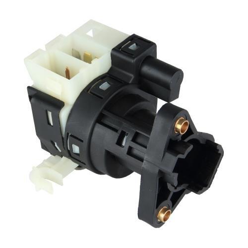 UPC 757558473496, ValueGrade Ignition Switch (CS600Z)