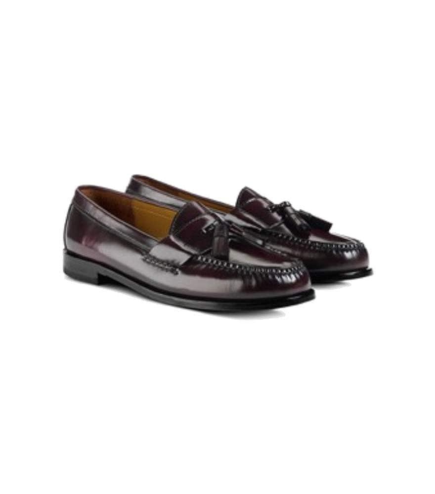 81418533b2bfb Cole Haan Men's Pinch Tassel Loafer