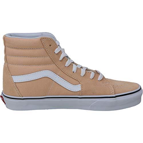 Vans Unisex-Erwachsene SK8-Hi Hohe Sneakers