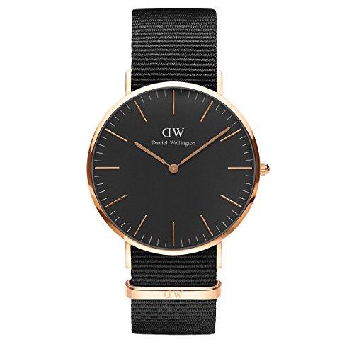 Orologio-Unisex-Daniel-Wellington-DW00100148