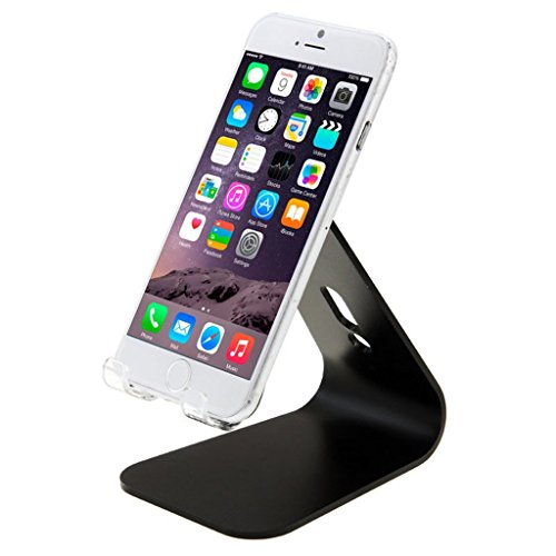 inzhirui-aluminum-tablet-cell-phone-office-desk-display-stand-holder-home-iphone-android-phone-docki