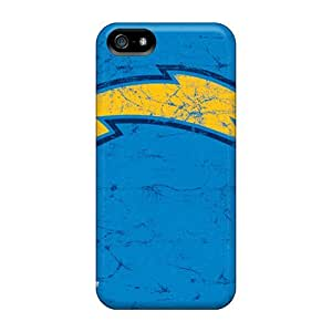 PC Cases Covers Compatible For Case Samsung Galaxy Note 2 N7100 Cover Hot Cases/ San Diego Chargers