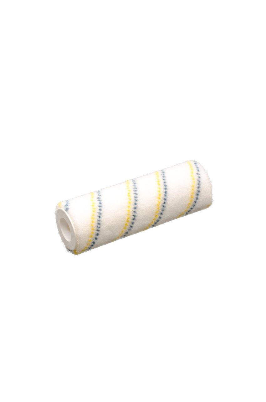 Farbwalze Nylon 18 cm