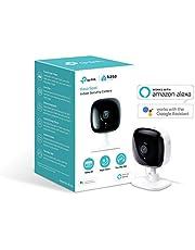 TP-Link KC100 Full HD WiFi Smart Home Cámara