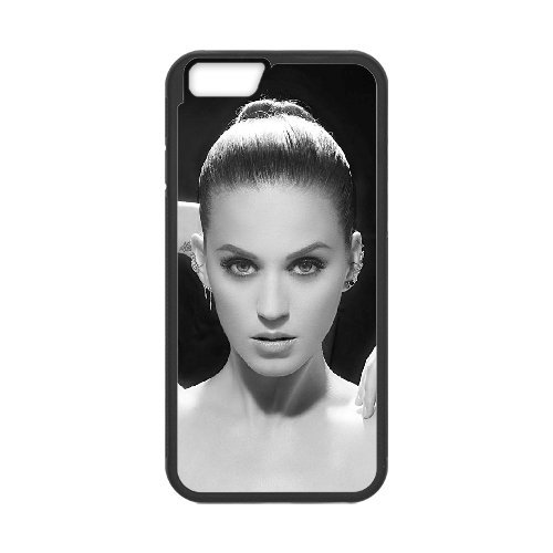 "LP-LG Phone Case Of Katy Perry For iPhone 6 (4.7"") [Pattern-2]"