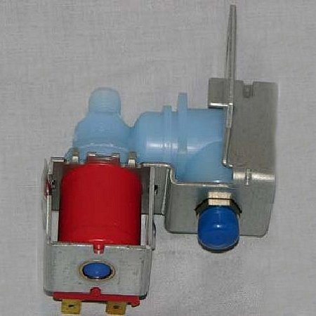 Dometic 3108706.27 Eaton Water Valve Kit by Dometic