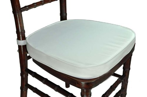 midas-event-supply-legacy-series-2-thick-chiavari-chair-cushion-with-velcro-tabs-ivory-121109