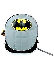 Batman Muscle Backpack