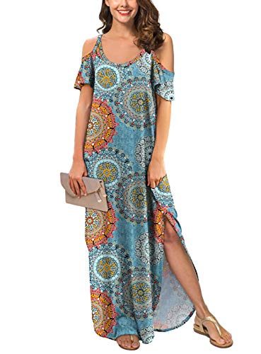 women boho clothing - 6