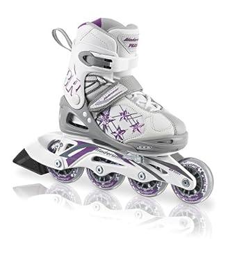 Rollerblade Bladerunner 13 Phaser Girl's Skate