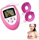 Electronic Breast Enhancer Massager Breast Enhancement Device by SiamsShop