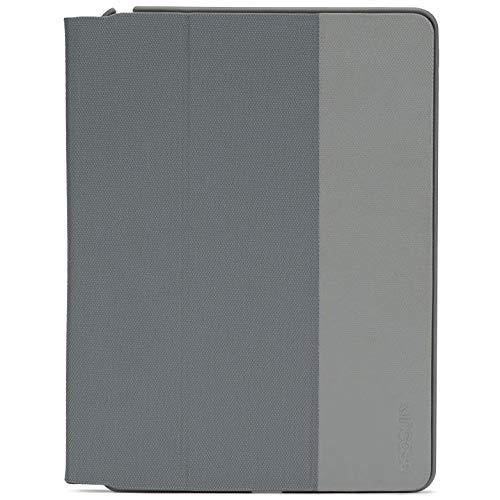 (Incase Book Jacket Revolution ipad air 2 and ipad pro 9.7