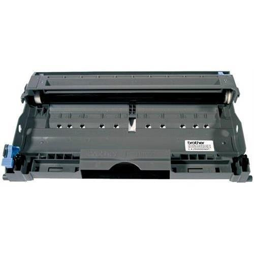 (Brother DR350 OEM Drum - DCP 7020 FAX 2820 2920 HL 2040 2070N MFC 7220 7225N 7420 7820N Replacement Drum Unit (12000 Yield))