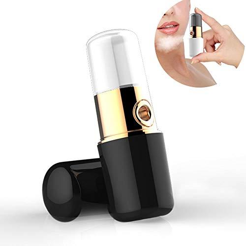 Buy rated lipsticks 2016