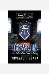 [ WAKING DREAM: DEVLIN Paperback ] Hibbard, Michael ( AUTHOR ) Jul - 11 - 2014 [ Paperback ] Paperback