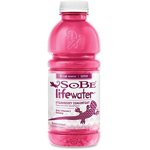 sobe-lifewater-strawberry-dragonfruit-20-oz-pack-of-24