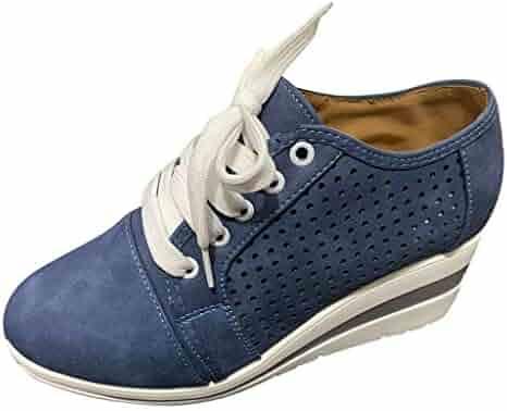 3bd0a9769e20d Shopping Color: 3 selected - Shoes - Women - Clothing, Shoes ...