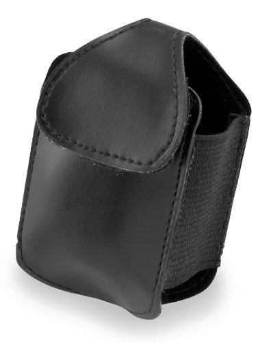 Firstgear Warm and Safe Single Belt Pouch,