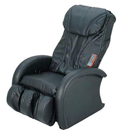 massagenius 768 massage chair