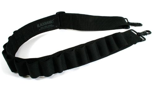 Blackhawk Tactical Shotgun Sling