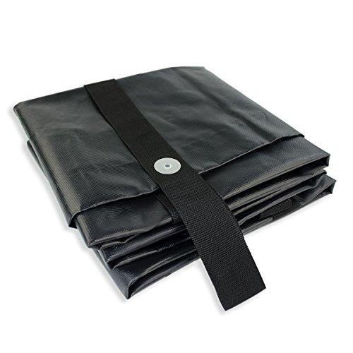 Body Bag - 8
