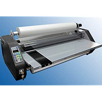 Amazon Com Minikote 27 Quot Roll Laminator Laminating