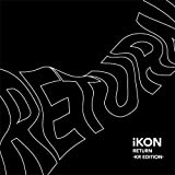 RETURN -KR EDITION-(スマプラ対応)