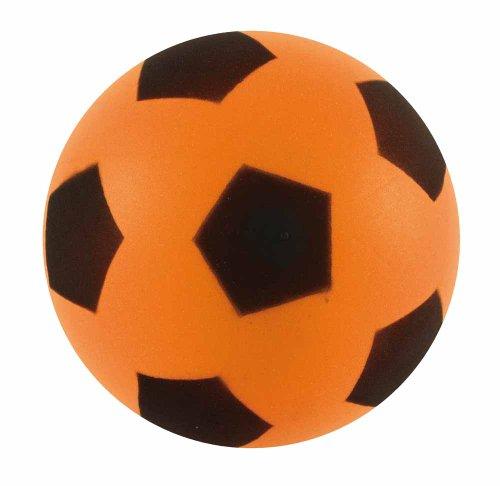 John 50773 - Super-Softball, 200 mm, orange